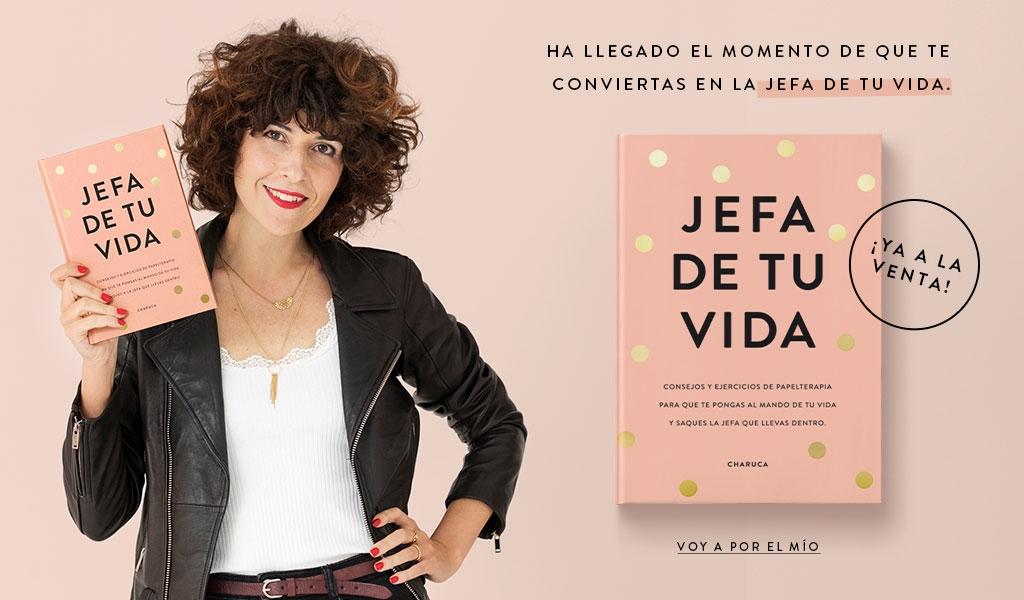 LibroJDTV